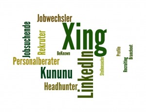 wordle_artikel_xing_und_co